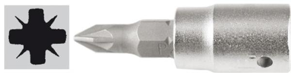 V43005.jpg