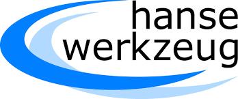 hansewerkzeug