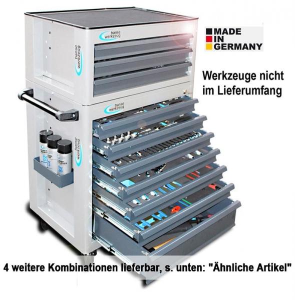 08590_Werkstattwagen_leer_m_Aufsatz.jpg