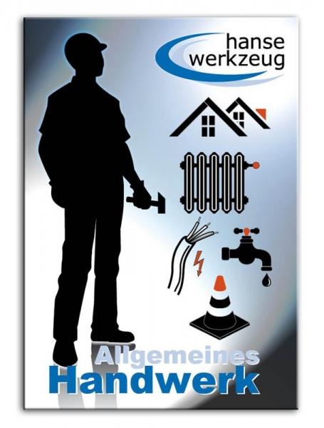 AHW_Katalog.jpg