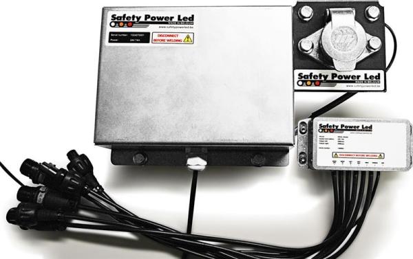 Safty_power_01.jpg
